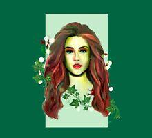 The Lady of Plants Unisex T-Shirt