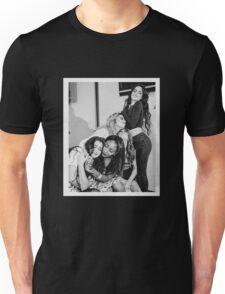 "Fifth Harmony ""OT5"" T-Shirt Unisex T-Shirt"