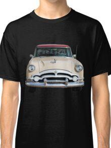 Packard 53 Classic T-Shirt