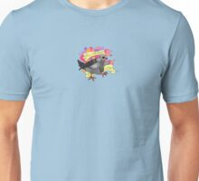 All Coo Need Is Love Unisex T-Shirt