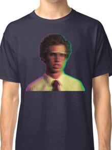 Napoleon Classic T-Shirt
