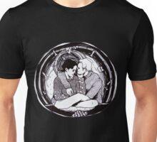 Cherik Unisex T-Shirt