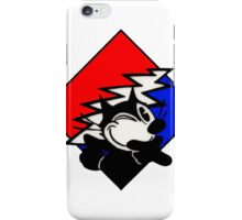 Steal your Cat iPhone Case/Skin