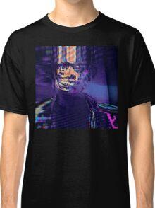 Danny brown -  Atrocity Exhibition Classic T-Shirt