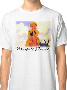 Parrish - Mary Mary Classic T-Shirt