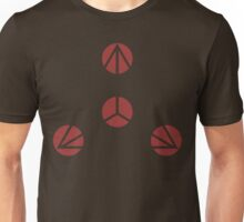 Polygon Unisex T-Shirt