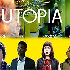 The Utopia Poster by ItsSabYo