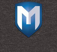 Metasploit High Quality Unisex T-Shirt