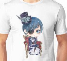 Chibi Ciel Unisex T-Shirt