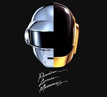 Random Access Memories Classic T-Shirt