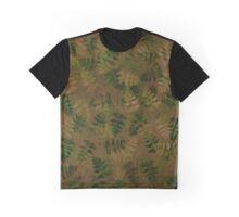 ferns Graphic T-Shirt