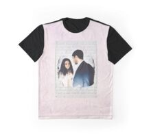 Little Lady - Sethkate Graphic T-Shirt