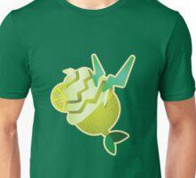 Spark Lemon - KH Unisex T-Shirt