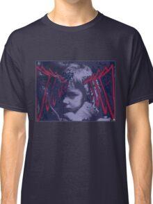 Pirate Utopia Classic T-Shirt