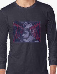 Pirate Utopia Long Sleeve T-Shirt