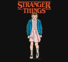 Stranger Things Eleven Unisex T-Shirt
