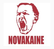 Steve Novak by Prop48