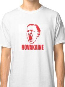 Steve Novak Classic T-Shirt