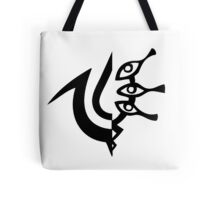 House Ylisse vs. The Grimleal Tote Bag