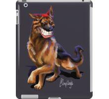 WOOF | Markiplier iPad Case/Skin