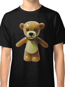 Lego Teddy Bear Classic T-Shirt
