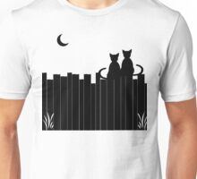 Best Purrr-ends  Unisex T-Shirt