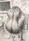 Separation by Stephen Gorton