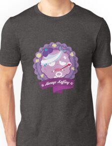 Always Koffing Unisex T-Shirt