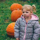 Pumpkin Patch by comeinalone