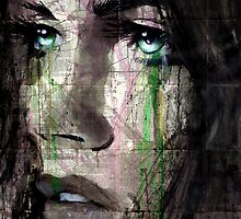 always never by Loui  Jover