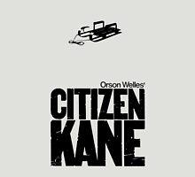 Orson Well's Citizen Kane  Unisex T-Shirt