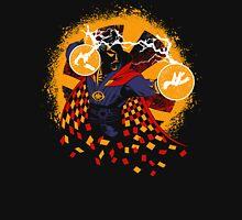 Mystic Arts Unisex T-Shirt