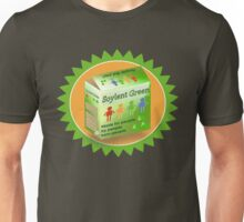Soylent Green - People like you! Unisex T-Shirt