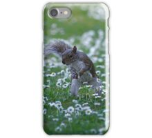 Which flower do you want? iPhone Case/Skin