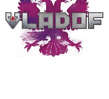 Vladof Freedom (Without Text) by Sygg
