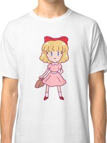 Paula  Classic T-Shirt