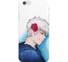 Precious Flower iPhone Case/Skin
