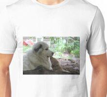 Goliath & Ramses Unisex T-Shirt