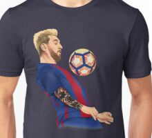 Neo Messi Unisex T-Shirt