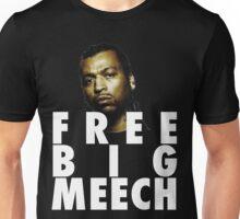 Free Big Meech BMF Legendary Figure Unisex T-Shirt
