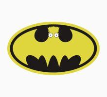 Batbart Kids Clothes