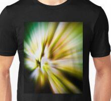 The Bright Light Unisex T-Shirt