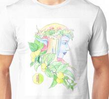 The Apple Tree Branwen Unisex T-Shirt