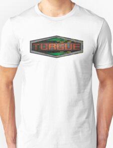 Torgue Explosive Unisex T-Shirt