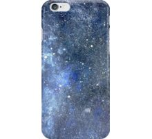 Another Daydream iPhone Case/Skin