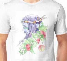 The Apple Tree Taliesin Unisex T-Shirt