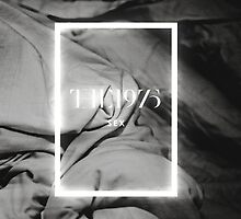 THE 1975 - SEX by mattyle