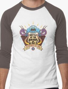 Sex Bob-Omb VS The Twins  T-Shirt