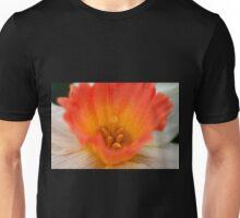 Chalice Unisex T-Shirt