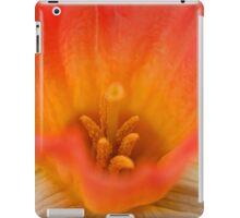 Chalice iPad Case/Skin